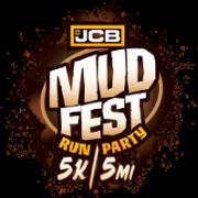 2016_JCB_MudFest_Event_Logo_3D_3.png