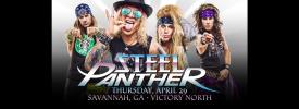 SteelPantherFINAL.png