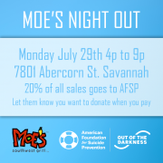 Moes Night Out - Sav.png