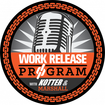 WorkReleaseProgram2019.png