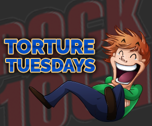 Torture.png