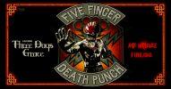 FiveFingerDeathPunch_Facebook_InvestorThumbnail_NewsFeedImage_12