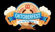 Oktoberfest-01.png