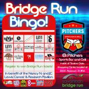 Bridge Run Bingo Instagram v3.png