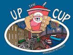 New-Years-Eve-Up-The-Cup-Countdown-in-Savannah.jpg