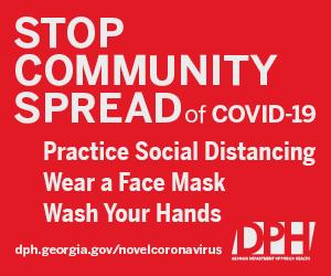 Coronavirus - Banner.300x250.English.Mask.RELEASE (003).png