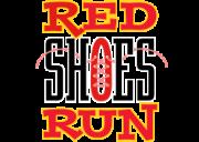 race48011-logo.bCcumH.png