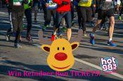 reindeer run tickets WIN.jpg
