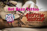 Hot Mess Tattoo.jpg
