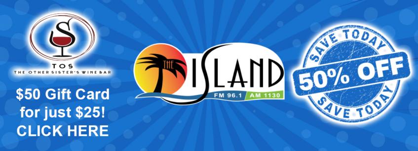 090420 WineBar HO ISLAND FINAL.png