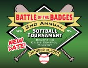 battle-of-the-badges-AD1.jpg