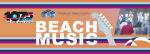 BeachMusicKZL.png