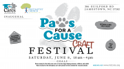 2019_MA_maCares-Craft-Festival-Facebook.png