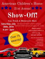 21st Annual Show-Off Flyer 2019.png