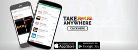rock92-app.png