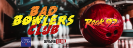 BadBowlersClub Rock92 v2.png