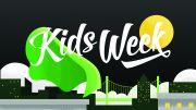 MHKidsWeek_Logo19.jpg