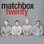 MatchboxTwenty_1200x1200.jpg