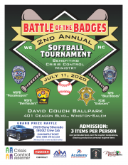 battle of the badges flyer 2020 NEW.png