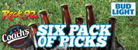 SixPackOfPicks2019.png