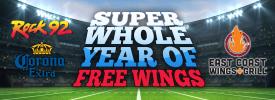 KRR Super Bowl Web 4.png
