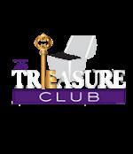 tc logo for black background5.png
