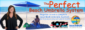 beachBUB 1075KZL.png