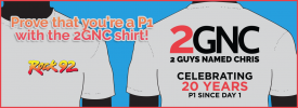 2GNC Shirt Flipper.png