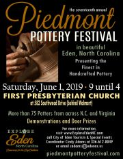 Pottery Festival 2019 - flyer.jpg