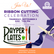 Payper Plates Ribbon Cutting (Social Post).png