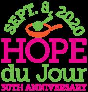 2020_HDJ_Final_logo_Sept-287x300.png
