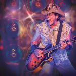 Ted-Nugent-1200x1200.jpg