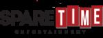 sparetime-logo.png