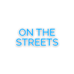 on-the-streets