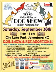 Dog Show Official poster.jpg