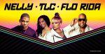 Nelly_TLC_FR_Twitter_WebsiteCard_800x419_Static.jpg
