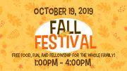 Fall Festival 2019 Promo.jpg