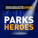20-PCK-2045-ParksHeroesNominate_1080x1080.png