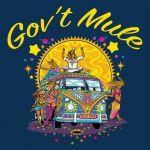 Govt Mule.jpg