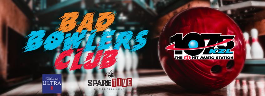 BadBowlersClub 1075KZL v2.png