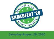 shmedfest spotlight (1).png