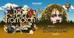 PeterFrampton_Twitter_WebsiteCard_800x419_Static.jpg