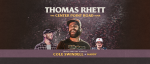 ThomasRhett_Facebook_EventHeader_CoverPhoto_1200x514_Static (1).