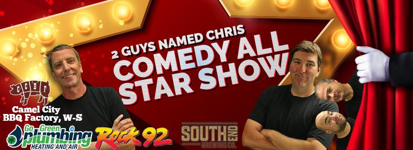 ComedyShow2020 v2.png