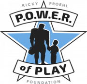 power-of-play-300x293.png