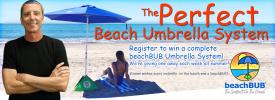 beachBUBv2.png