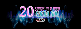 20-songs-row-image.png