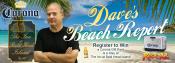 DavesBeachReport 2020 v3.png