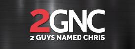 2GNCFlipper.png