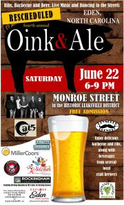 Oink and Ale 2019 Flyer - Rescheduled.jpg